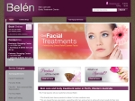 View More Information on Belen Skin Care Centre, Success