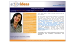 View More Information on Action Ideas Pty Ltd