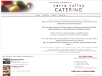 View More Information on Yarra Valley Catering