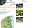 View More Information on On Farm Sawmilling