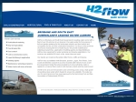 View More Information on H2flow Water Services, Sumner Park