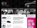 View More Information on Metro Cars Personal Transport