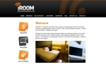 View More Information on iroom