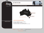 View More Information on Ibag Intelligent Drycleaning
