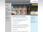 View More Information on Layher Pty Ltd