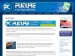 View More Information on Future Computers