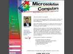 View More Information on Microsolution Computers