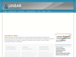 View More Information on Linear Financial