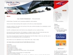 View More Information on Relax Airport Bus Service