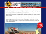 View More Information on Workzone Traffic Control Pty Ltd