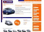View More Information on Aussie Drive & A1 Car Rentals