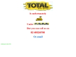 View More Information on Total Machine Tool Services Pty Ltd