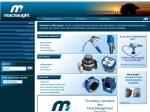 View More Information on Macnaught Pty Ltd