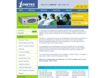 View More Information on OneTec Communications
