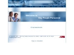 View More Information on Key People Personnel Pty Ltd