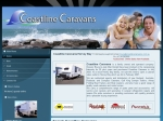 View More Information on Coastline Caravans Pty Ltd