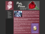 View More Information on Pets At Peace