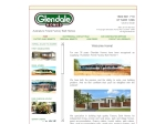 View More Information on Glendale Homes
