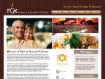 View More Information on Figtree Gourmet Kitchen