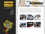 View More Information on 1st Choice Auto Electrics