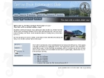 View More Information on Gerroa Boat Fishermans Club
