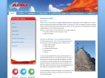 View More Information on Australian Steel Mill Services (ASMS)