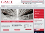View More Information on Grace Records Management, Wollongong