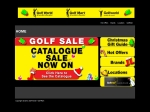 View More Information on Golf Mart