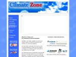 View More Information on Climate Zone Air Conditioning & Electrical Pty Ltd