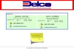 View More Information on Delco Electrical Wholesalers Pty Ltd