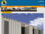 View More Information on Central Coast Cold Stores Pty Ltd