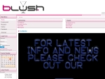 View More Information on Blush Nightclub