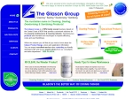 View More Information on Glason Group Chemicals