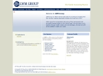 View More Information on LWM Group Pty Ltd