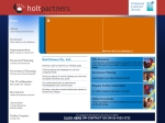 View More Information on Holt Partners