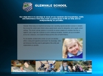 View More Information on Glenvale School