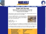 View More Information on A Eagle Self Storage