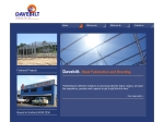 View More Information on B & S A Fabrications Pty Ltd