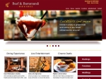 View More Information on Beef and Barramundi Bar & Grill