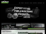 View More Information on EWT Auto Dismantlers