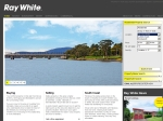 View More Information on Ray White Commercial, Sutherland