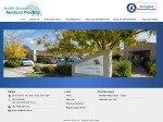 View More Information on North Nowra Medical Practice