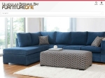 View More Information on Ulladulla Furniture One
