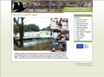 View More Information on Longneck Lagoon Environmental Education Centre
