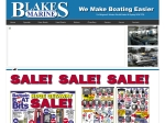 View More Information on Blakes Marine