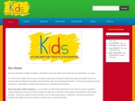 View More Information on Kids Of Macarthur Health Foundation Ltd
