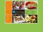 View More Information on Hakans Catering