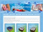View More Information on Blue Haven Pools & Spas Pty Ltd