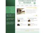 View More Information on Energy Efficient Homes Design & Construction Pty Ltd