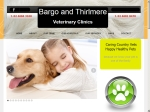 View More Information on Bargo Vet Clinic